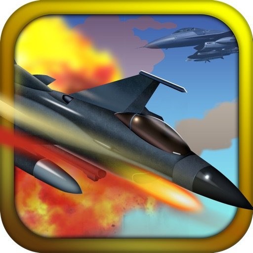 симулятор полета Top Wing самолет игры - by the AAA Team