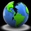 ¡Earthquake Pro! Su aplicación para mapas y alertas de sismos de todo el mundo