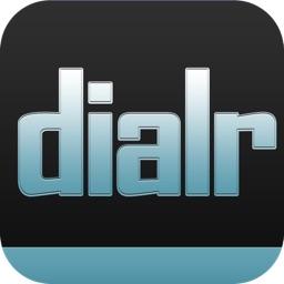 Dialr Mobile