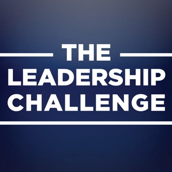 The Leadership Challenge Mobile Tool
