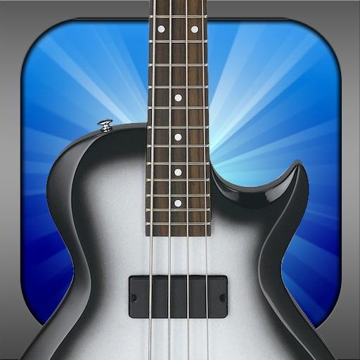 Bass Guitar™