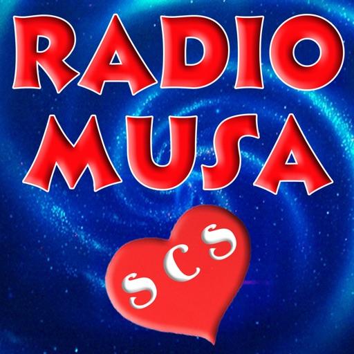 Radio Musa SCS