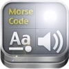 Morse Code - encode messages in Morse code - iPhoneアプリ