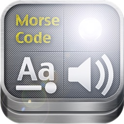 Morse Code - encode messages in Morse code