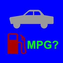 Fuel Mileage Calculator
