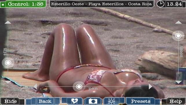 livecams.com