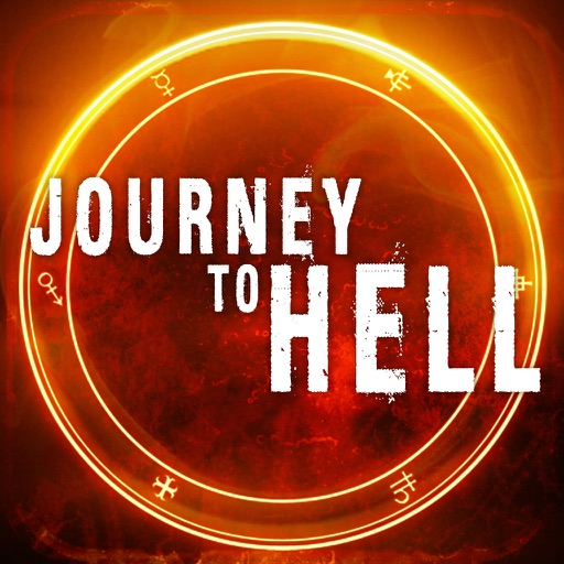 Journey to Hell icon