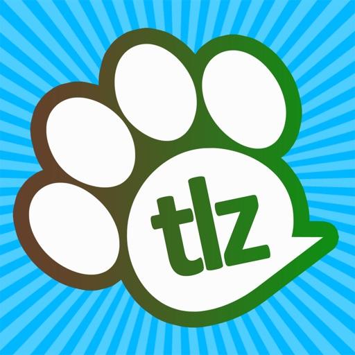 trova LA zampa divertimento e servizi per il tuo animale