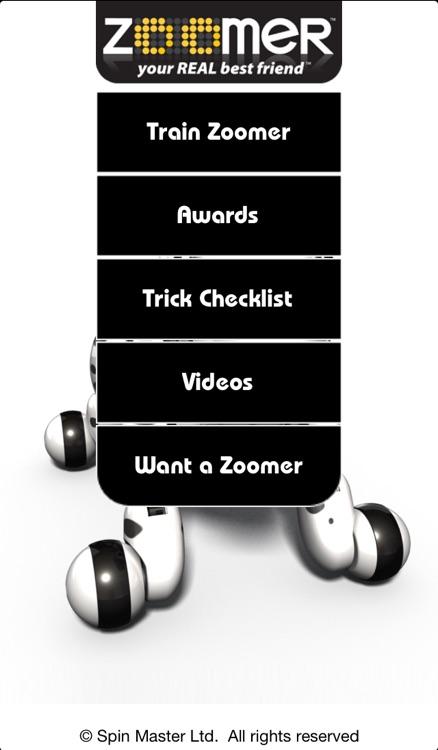 Zoomer™