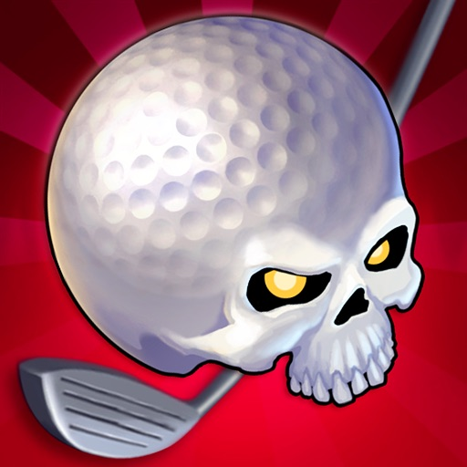 Death Golf™ Review
