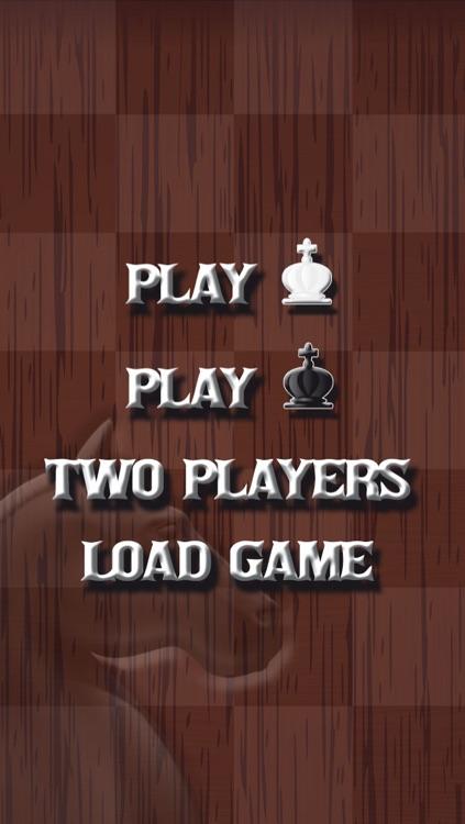 Chess Full screenshot-4