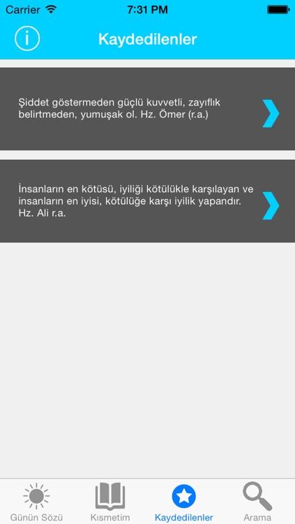 ÜNLÜ ÖZLÜ GÜZEL FELSEFİ SÖZLER - 1578 ADET