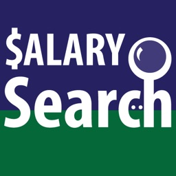 Salary Search