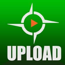 DV Uploader