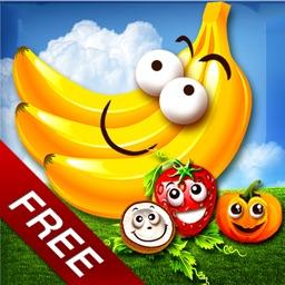 Fruit Up! Free