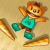 Teddy Pinball