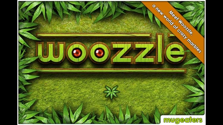 Woozzle screenshot-3