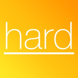 Quiz The Hardest Test Game In The Universe