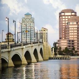 Palm Beach Local News Free