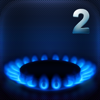 Gas tycoon 2