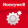 Honeywell Industrial Safety Solutions