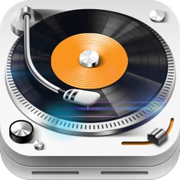 TunesMate (smart Music Player)