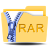 RAR Uncompressor - iFunia