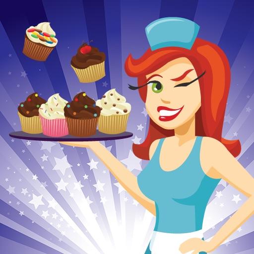 Cupcake Cafe!