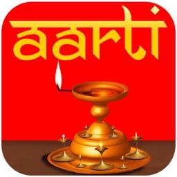Hindi Aarti