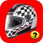 Motorcycle Quiz - Moto GP Edition icon