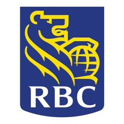 RBC Research