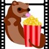 DVD Ferret - iPhoneアプリ