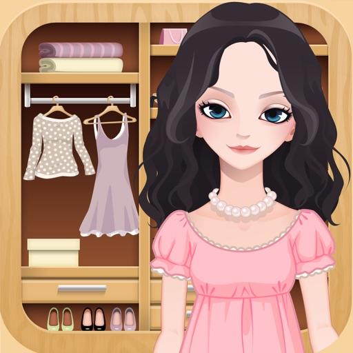 Minako's Style