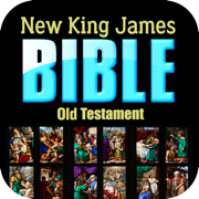 King James Bible - Old Testament