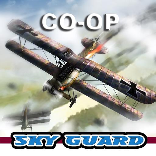 Sky Guard
