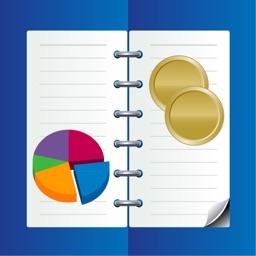 Money Journal