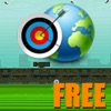 Agile Archer Free - iPhoneアプリ