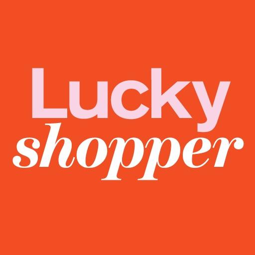 Lucky Shopper icon