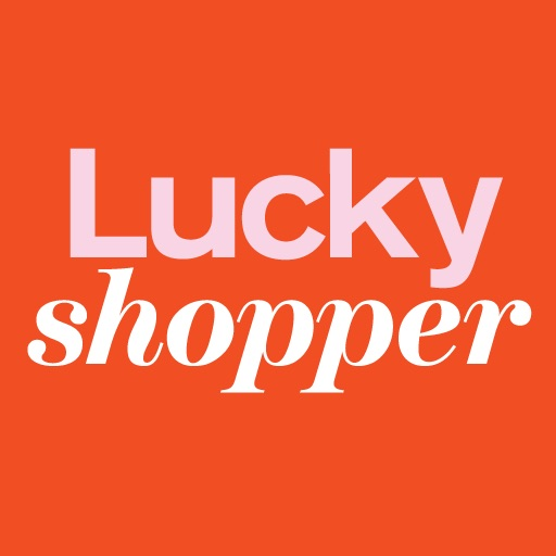 Lucky Shopper