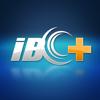 IBCBET+
