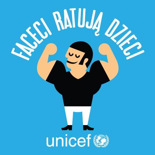 UNICEF iPuzzle