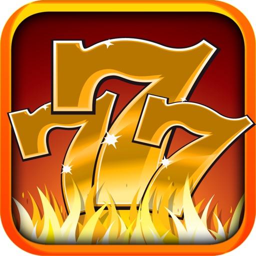 En Fuego Slots