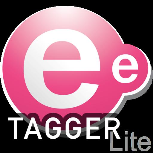EeTagger Lite