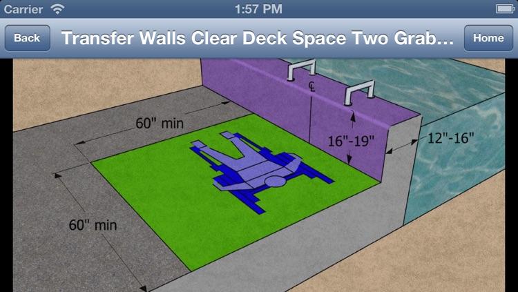 ADA In 3D screenshot-4