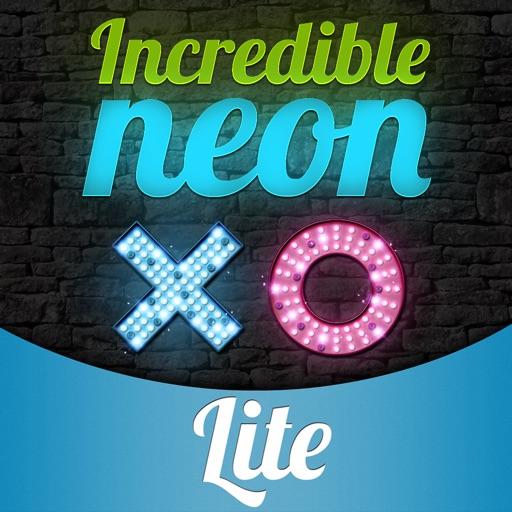 Incredible Neon lite