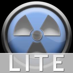 RadX Mobile Lite