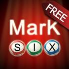 M6 Free icon