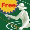 Fly Casting Analyzer(F.C.A) Free