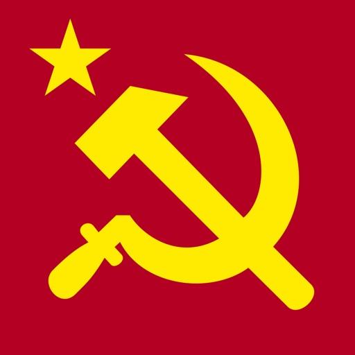 Soviet Cribbage