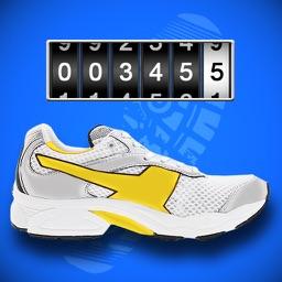 Running Shoe Tracker Free